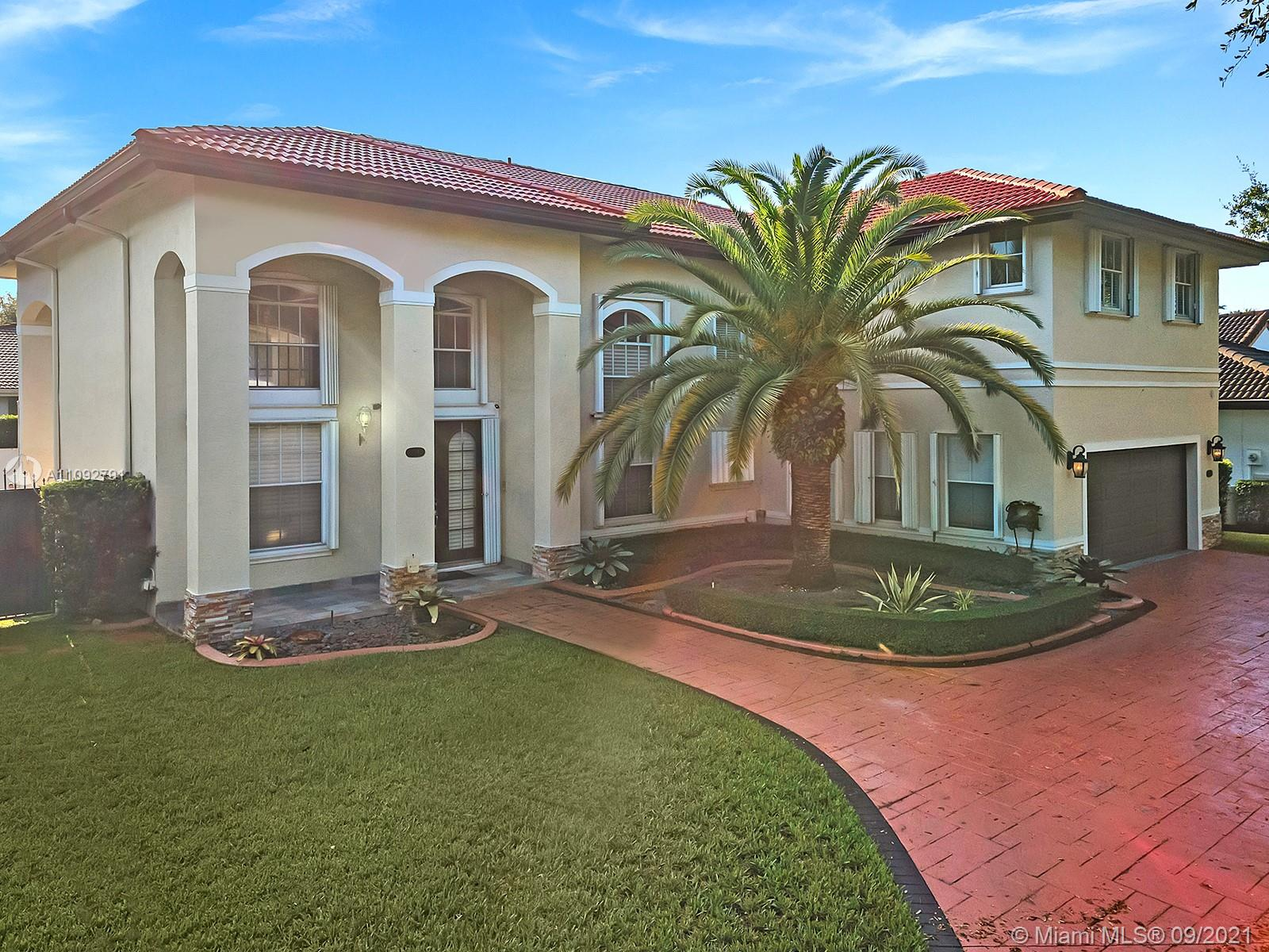 15941 NW 83rd Ave  For Sale A11092791, FL