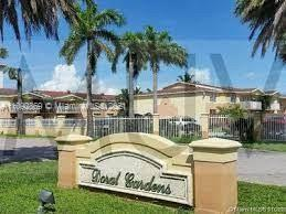 4110 NW 79th Ave #2A For Sale A11092869, FL