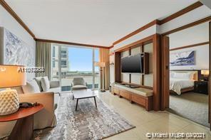 6801  Collins Ave #611 For Sale A11092934, FL