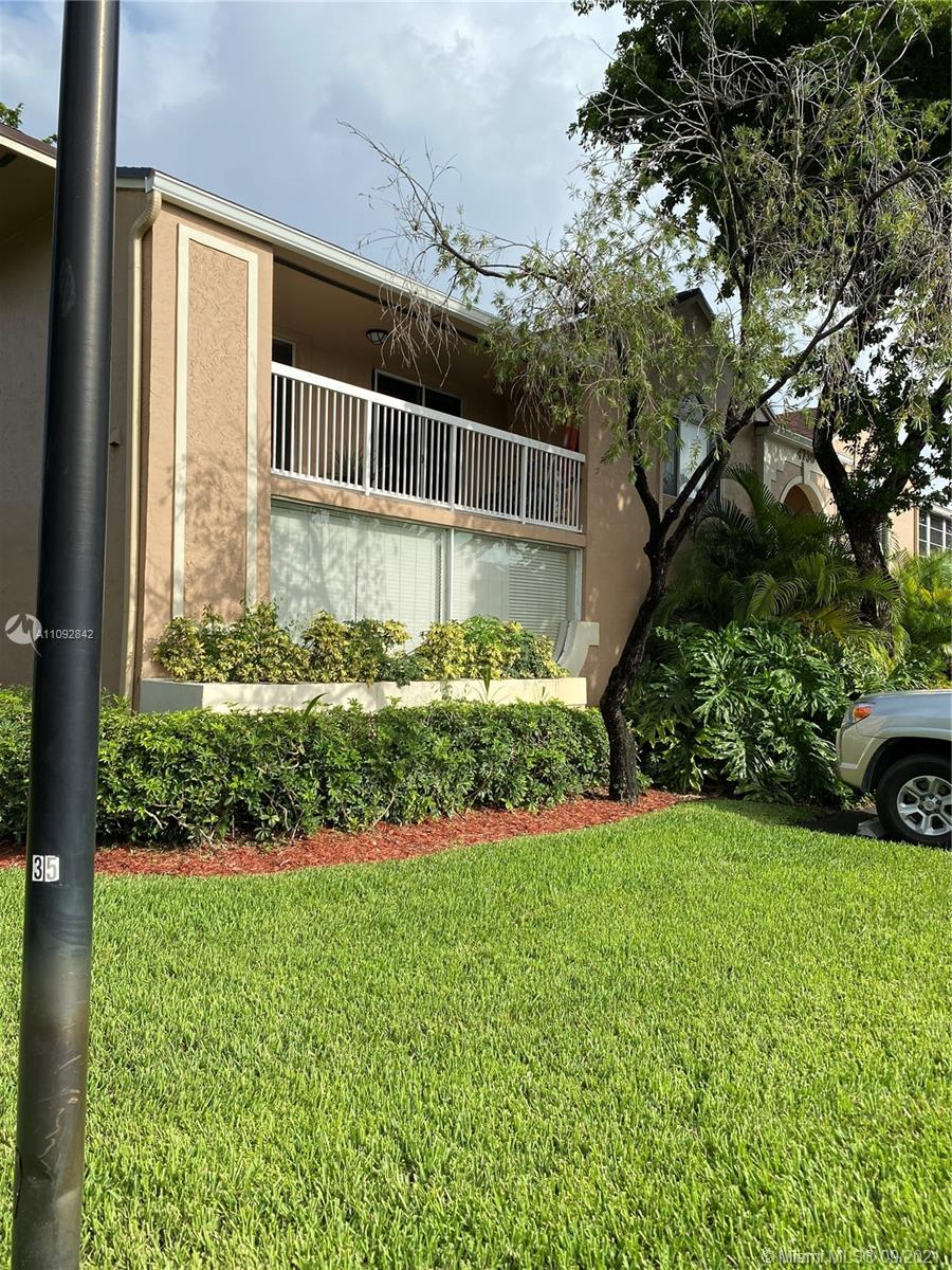 4730 NW 102nd Ave #101-13 For Sale A11092842, FL