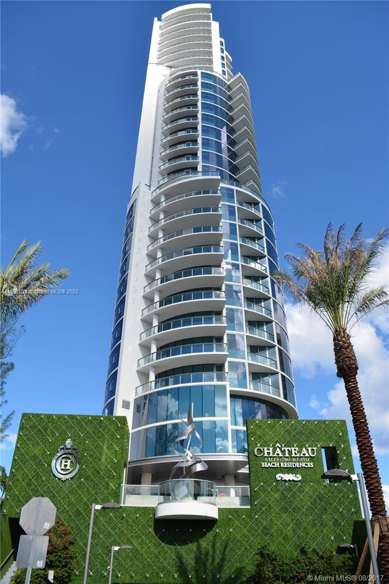17475  Collins Ave #903 For Sale A11092224, FL