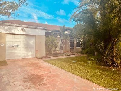 BEAUTIFUL HOME IN GREAT CONDITIONS READY TO MOVE IN CALL NOW THIS WONT LAST!