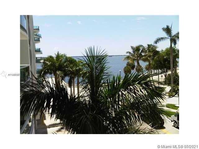 1331 Brickell Bay Dr 308, Miami, FL 33131