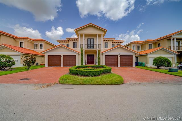 7855 SW 195th Ter  For Sale A11093356, FL