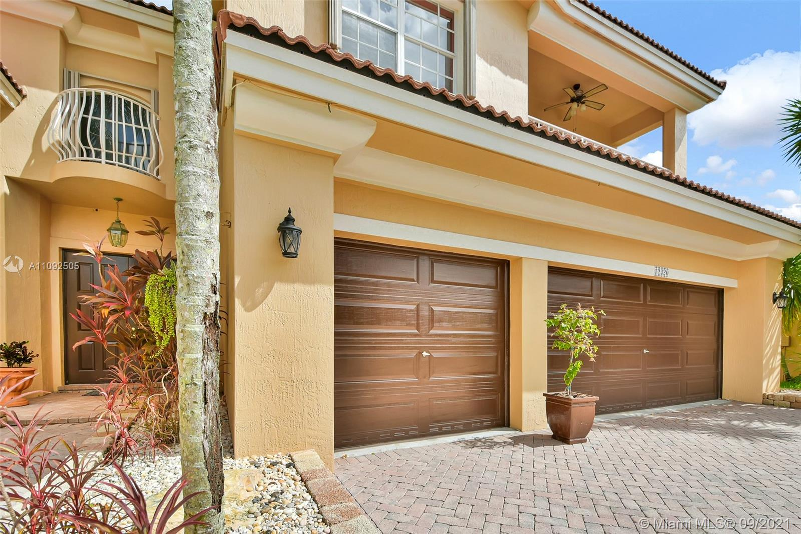 12320 48th Dr, Coral Springs, Florida 33076