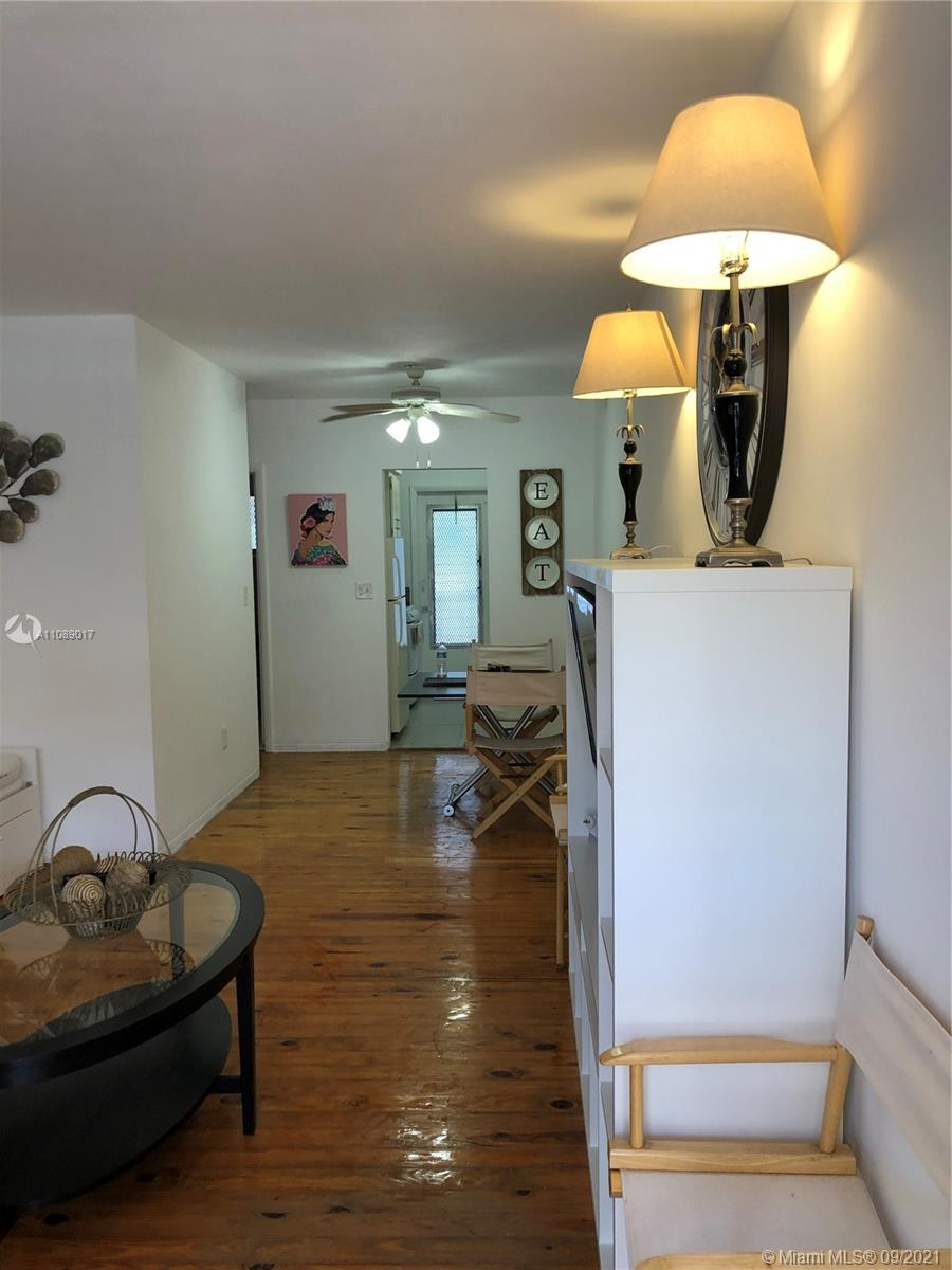 644  Meridian Ave #10 For Sale A11089017, FL