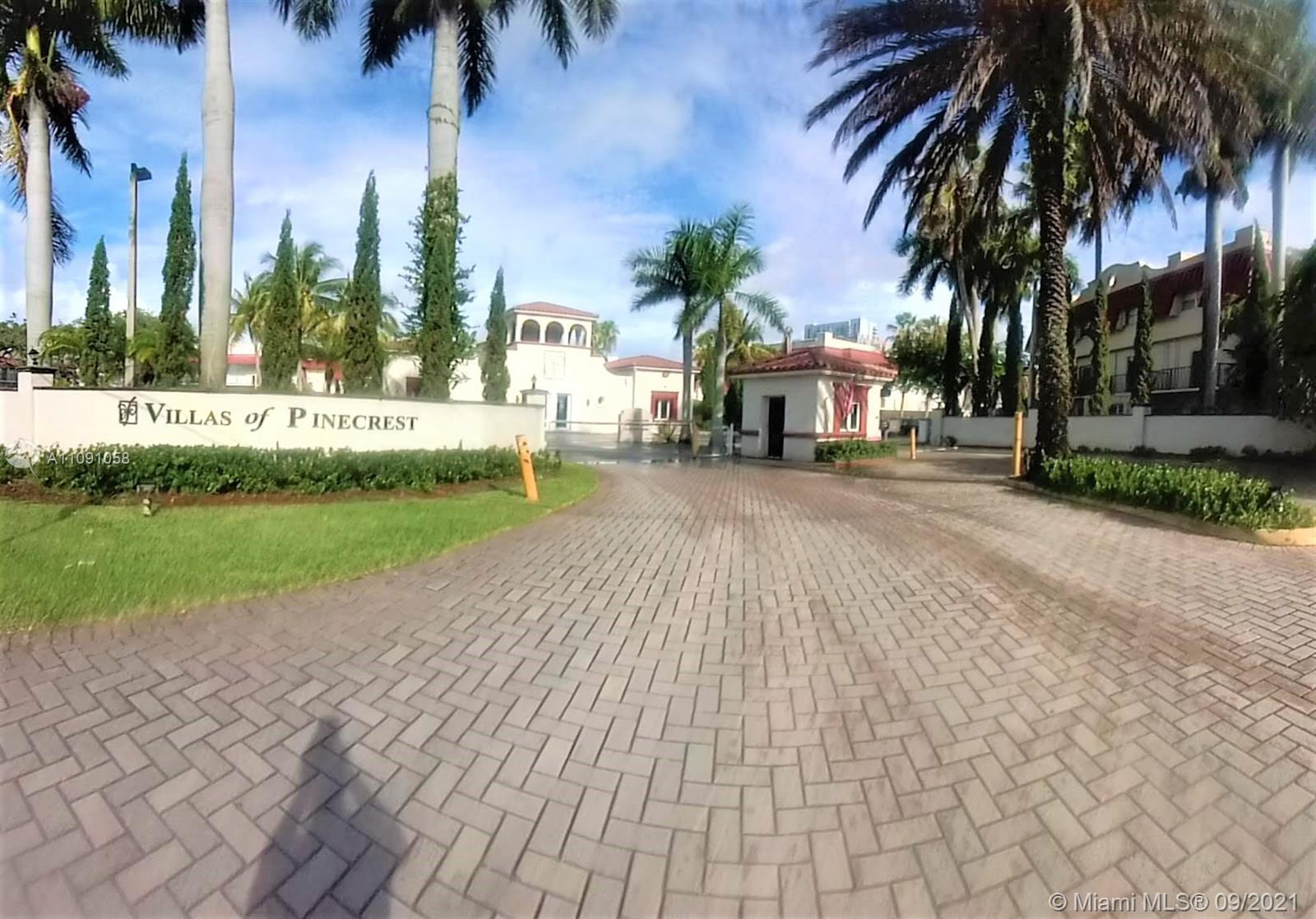 6711 N Kendall Dr #512 For Sale A11091058, FL