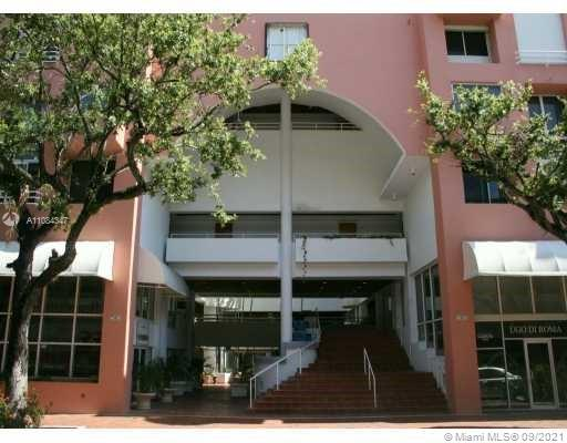 2801  Florida Ave #235 For Sale A11084347, FL