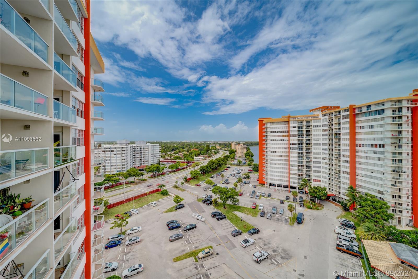 1351 NE Miami Gardens Dr #7