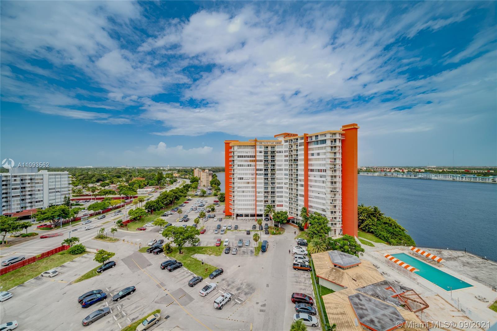 1351 NE Miami Gardens Dr #6