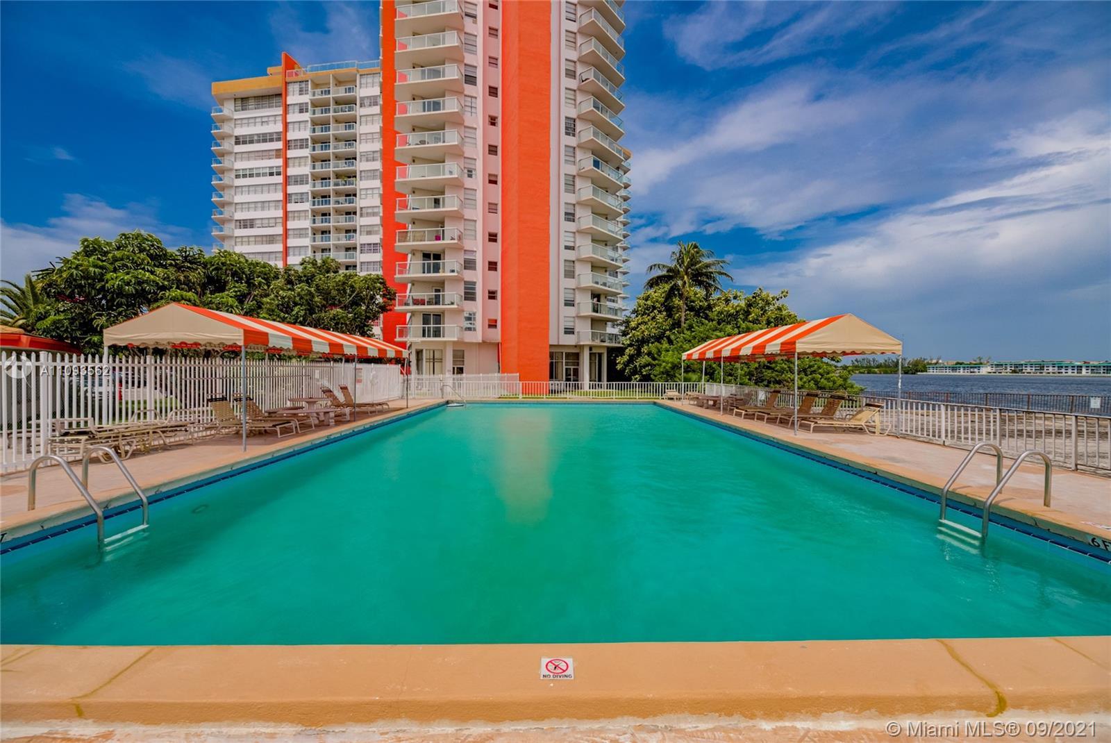 1351 NE Miami Gardens Dr #3