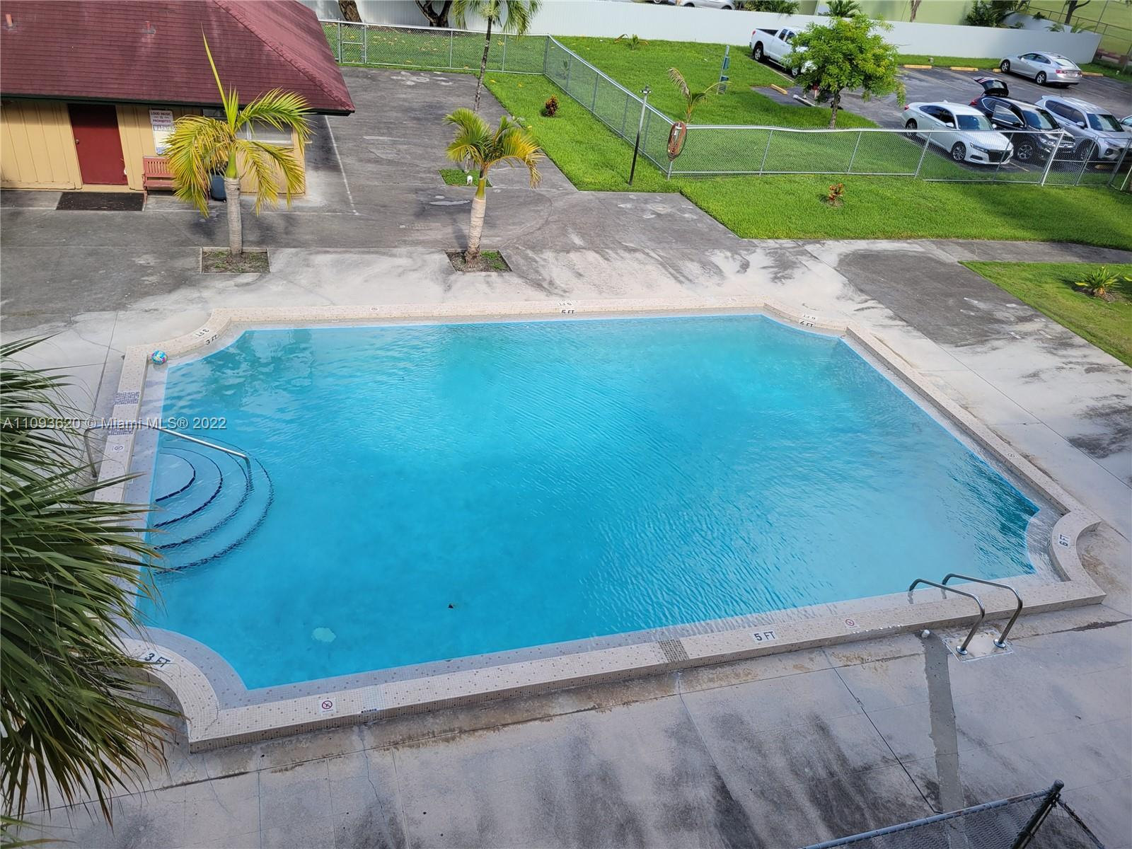 1750 W 56th St #205 For Sale A11093620, FL