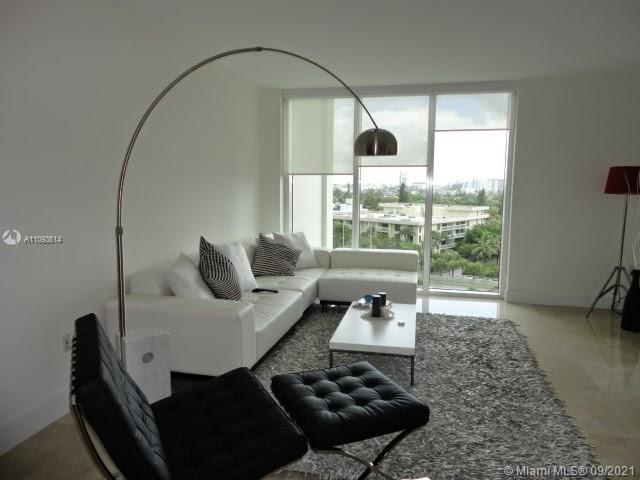 10275  Collins Ave #630 For Sale A11093614, FL
