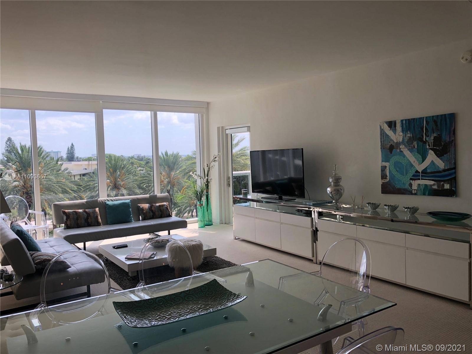 10275  Collins Ave #427 For Sale A11093657, FL