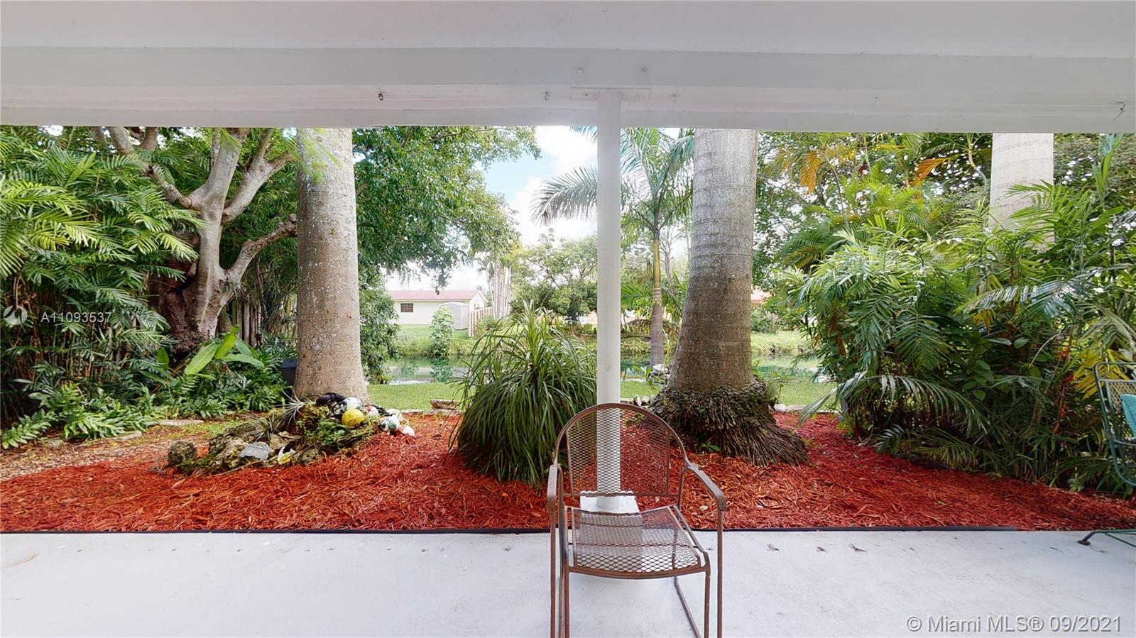 9741 SW 190th St  For Sale A11093537, FL
