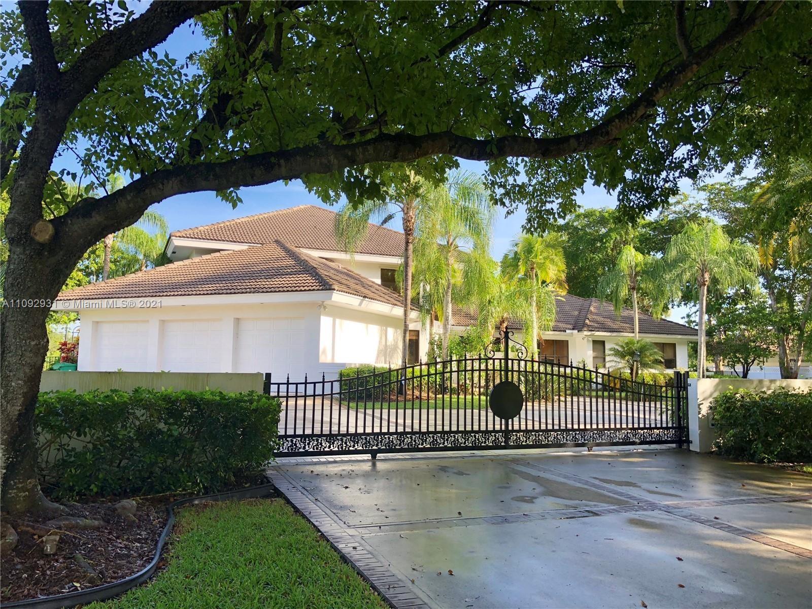 , Coral Springs, Florida 33065