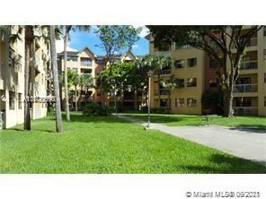 Undisclosed For Sale A11093590, FL