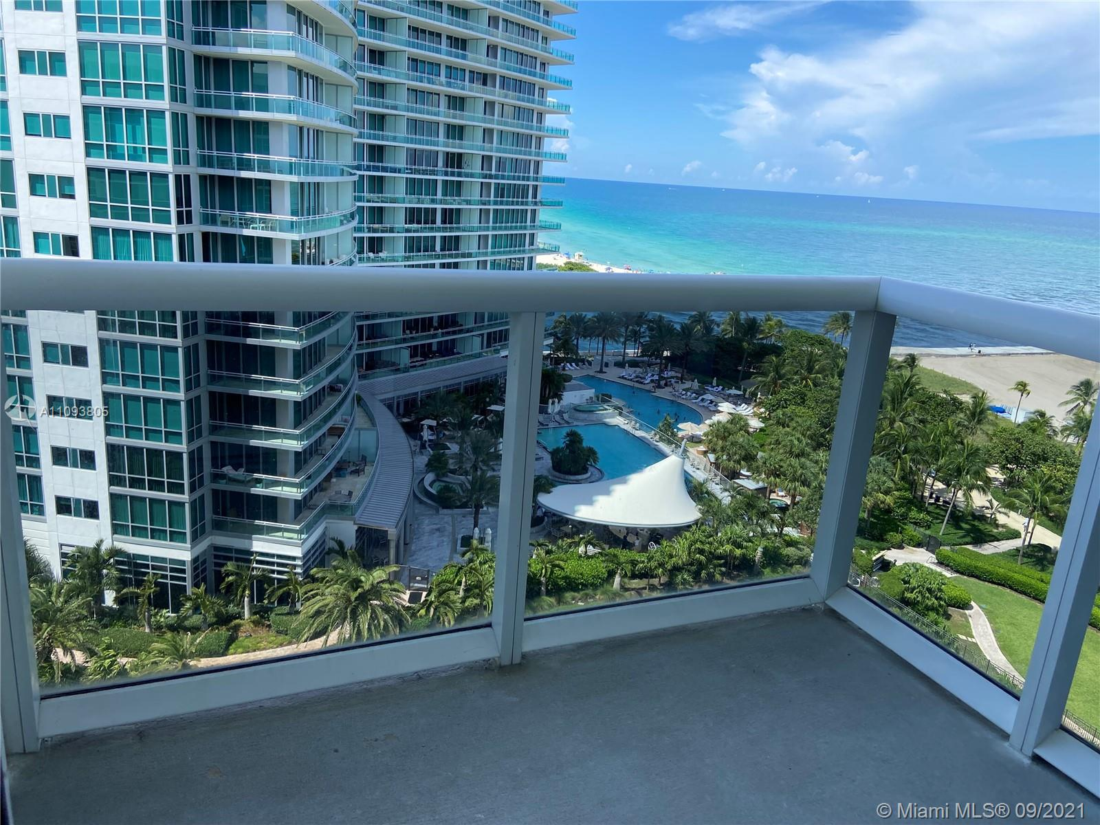 10275  Collins Ave #1205 For Sale A11093805, FL