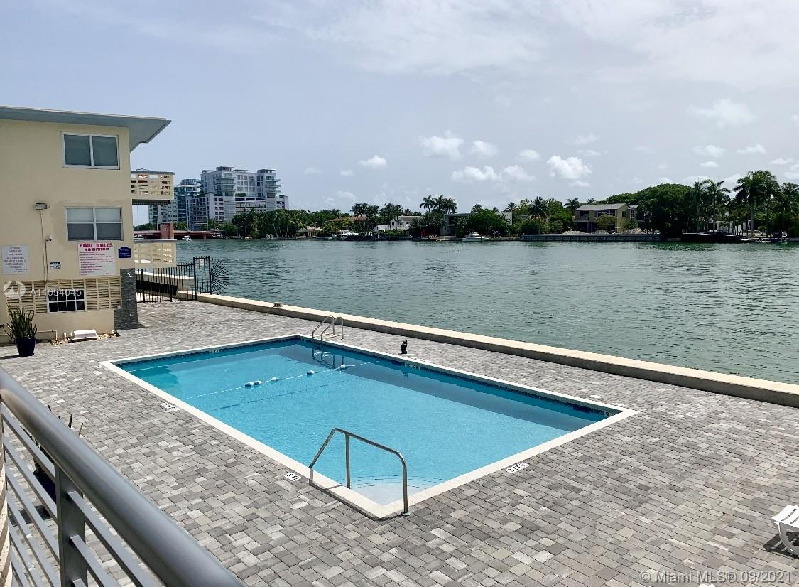6484  Indian creek #113 For Sale A11094045, FL