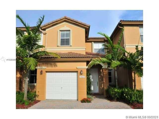 7731 NW 114th Pl  For Sale A11093558, FL