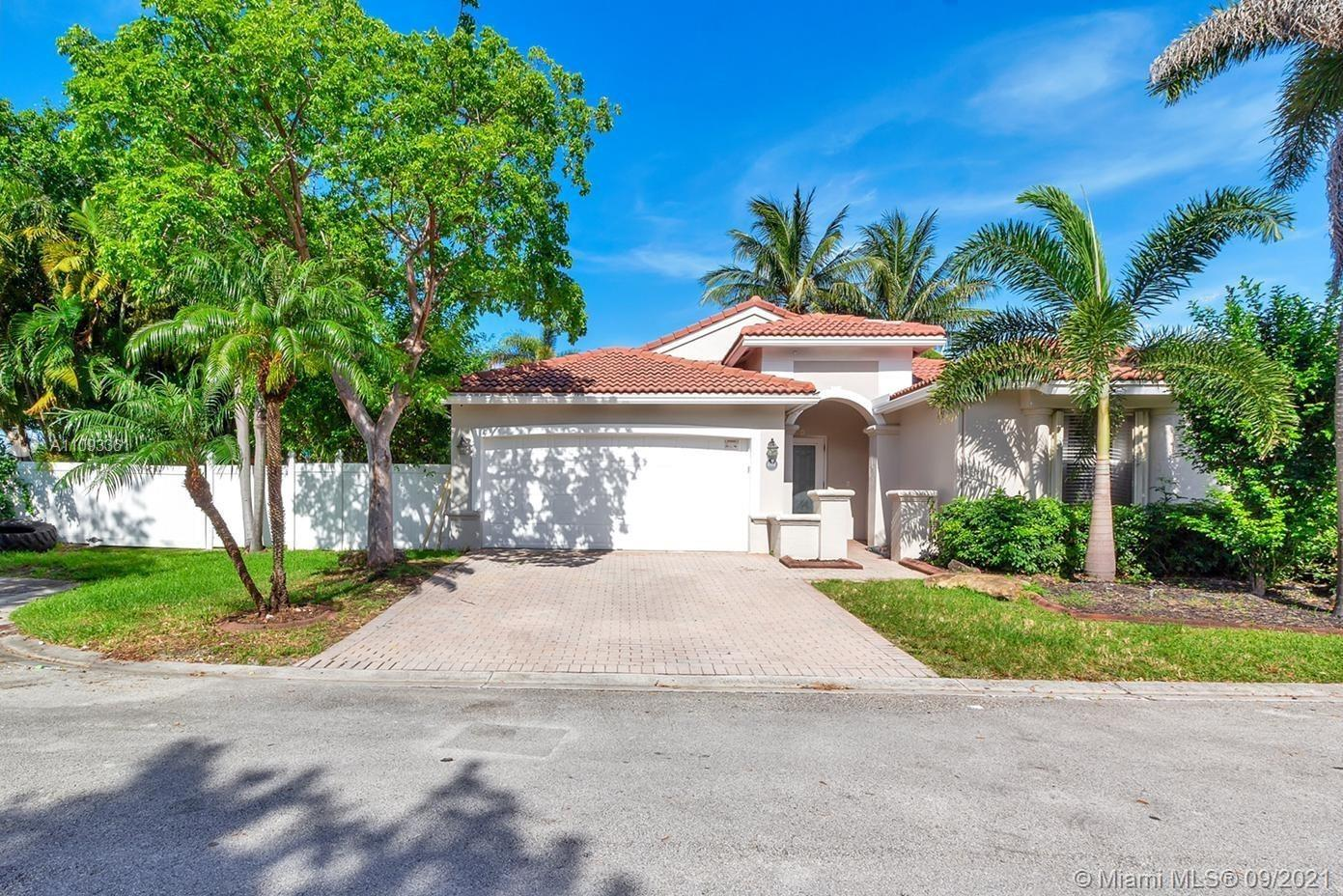 Undisclosed For Sale A11093361, FL