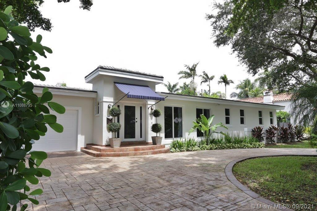 1541  Garcia Ave  For Sale A11088795, FL