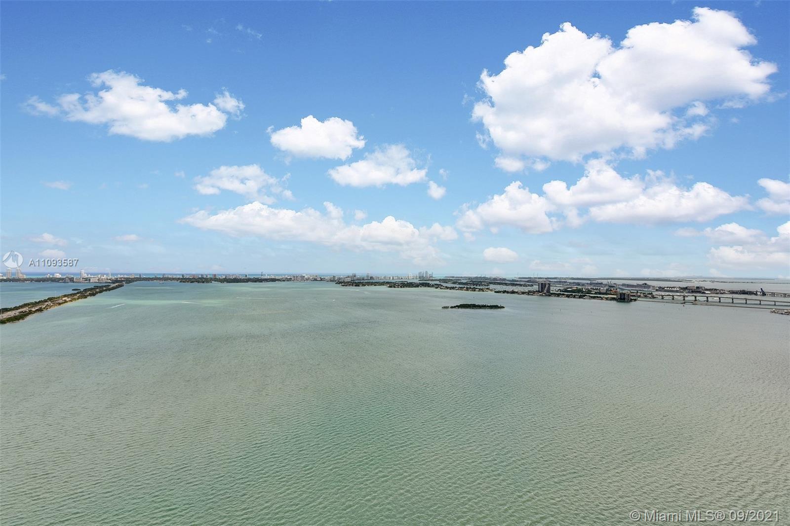 3131 7th Ave Unit 4703, Miami, Florida 33137