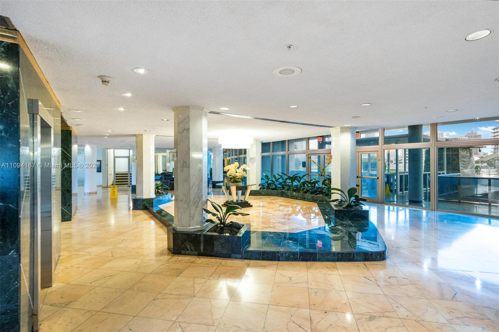 900  Bay Dr #208 For Sale A11094167, FL