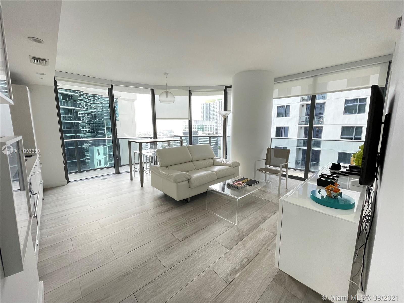 55 SW 9th St #2508 For Sale A11093650, FL