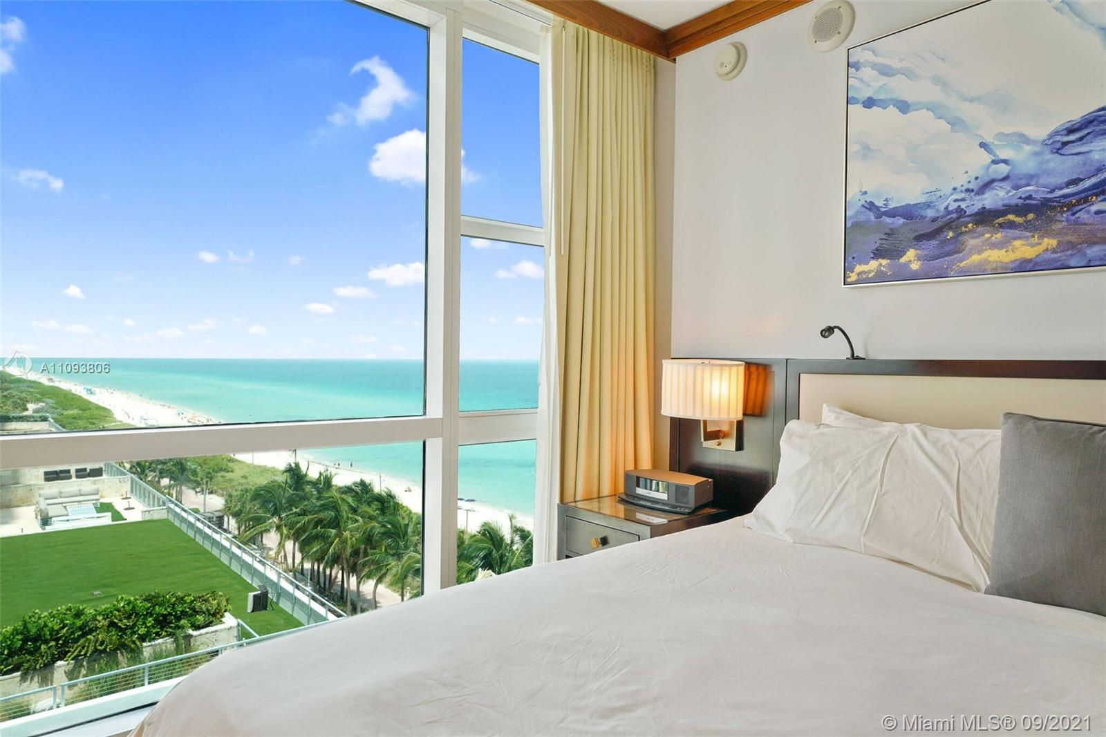 6801  Collins Ave #811 For Sale A11093806, FL