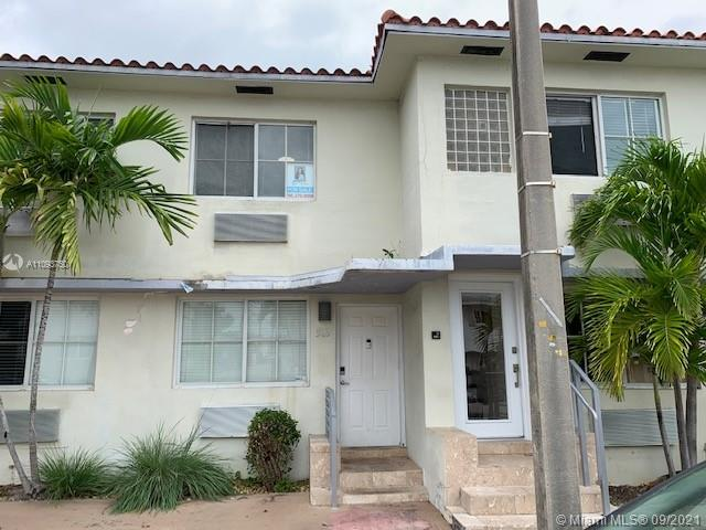 503  75th St #4 For Sale A11093750, FL