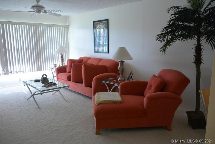 Unit , Vero Beach, Florida 32966