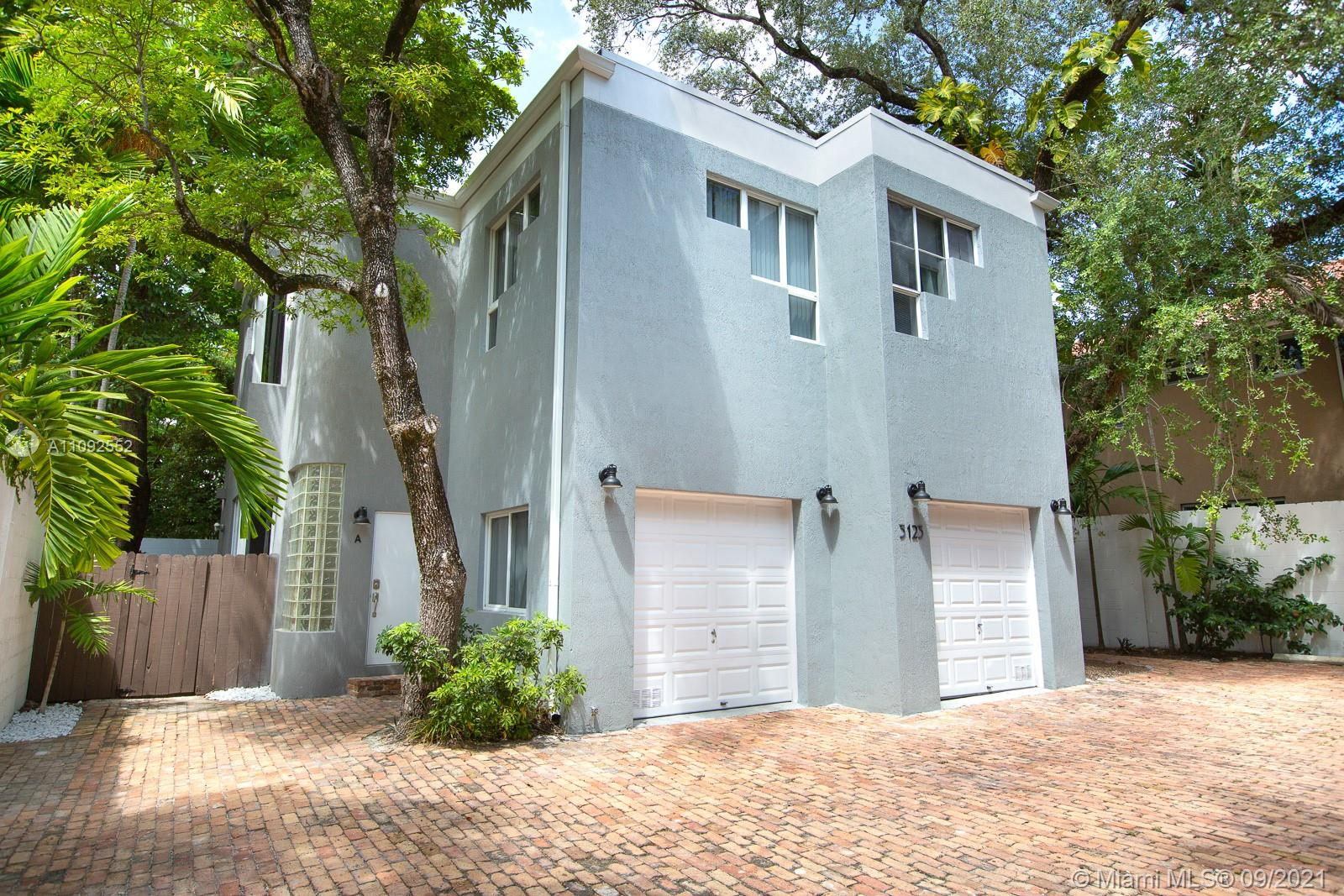 Undisclosed For Sale A11092552, FL