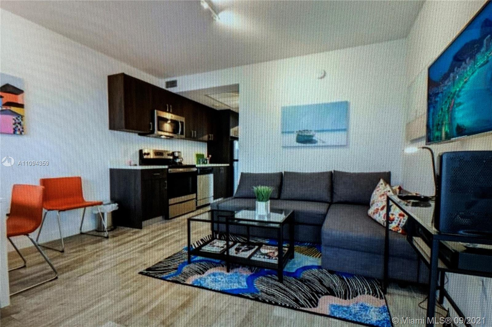1035  Euclid Ave #26 For Sale A11094359, FL