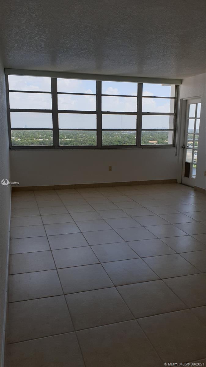Buckley Towers, 1301 Ne Miami Gardens Dr #24