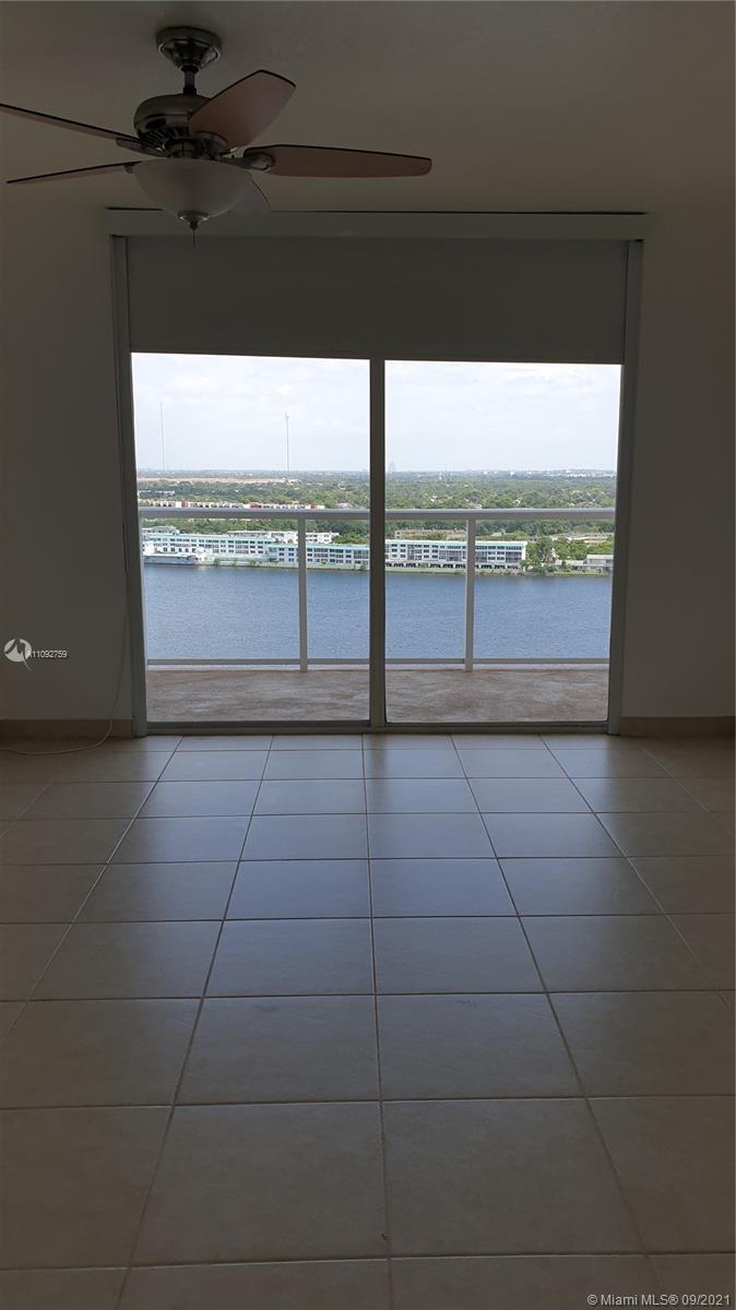 Buckley Towers, 1301 Ne Miami Gardens Dr #17