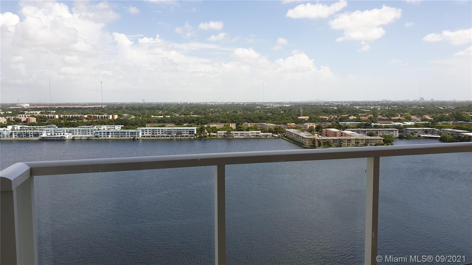Buckley Towers, 1301 Ne Miami Gardens Dr #15