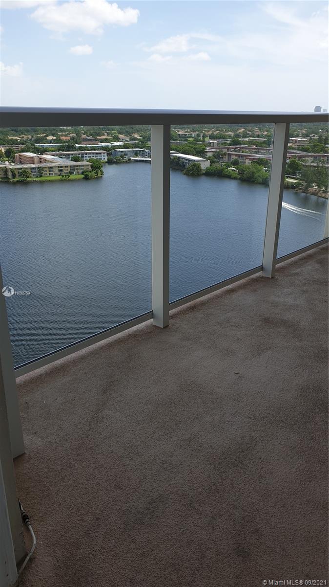 Buckley Towers, 1301 Ne Miami Gardens Dr #9