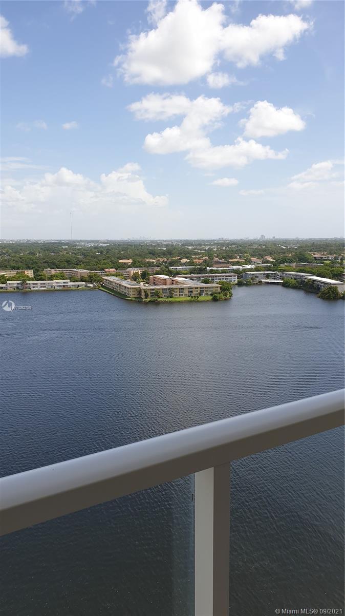 Buckley Towers, 1301 Ne Miami Gardens Dr #8