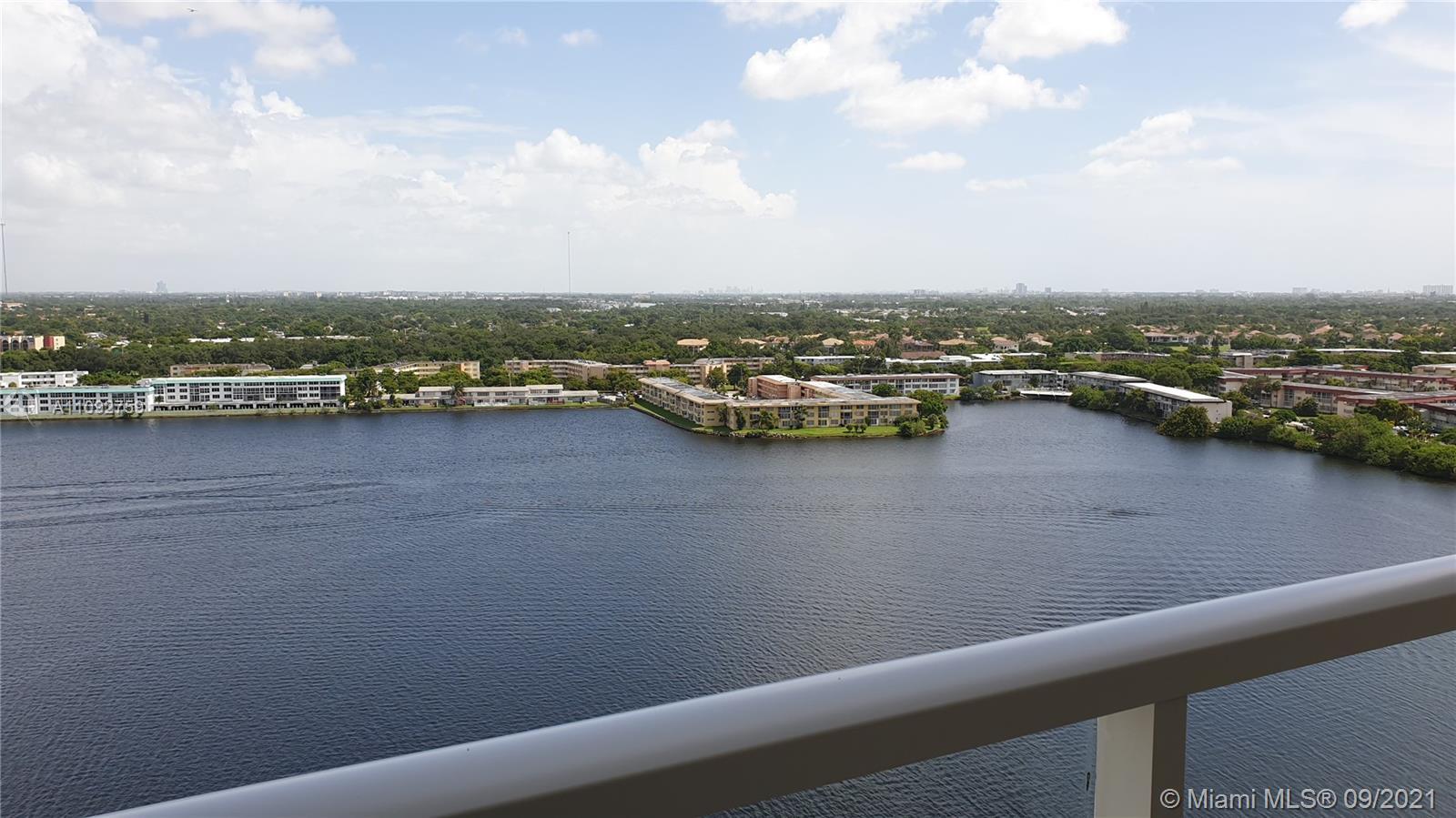 Buckley Towers, 1301 Ne Miami Gardens Dr #7