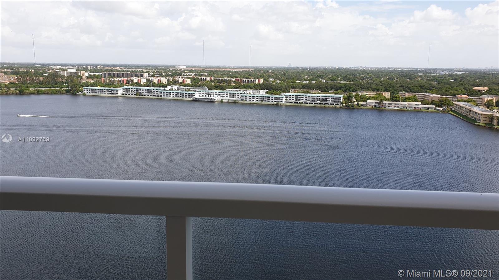 Buckley Towers, 1301 Ne Miami Gardens Dr #6