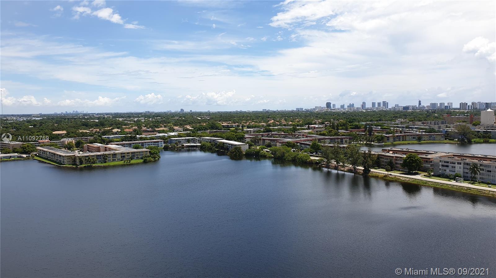 Buckley Towers, 1301 Ne Miami Gardens Dr #32