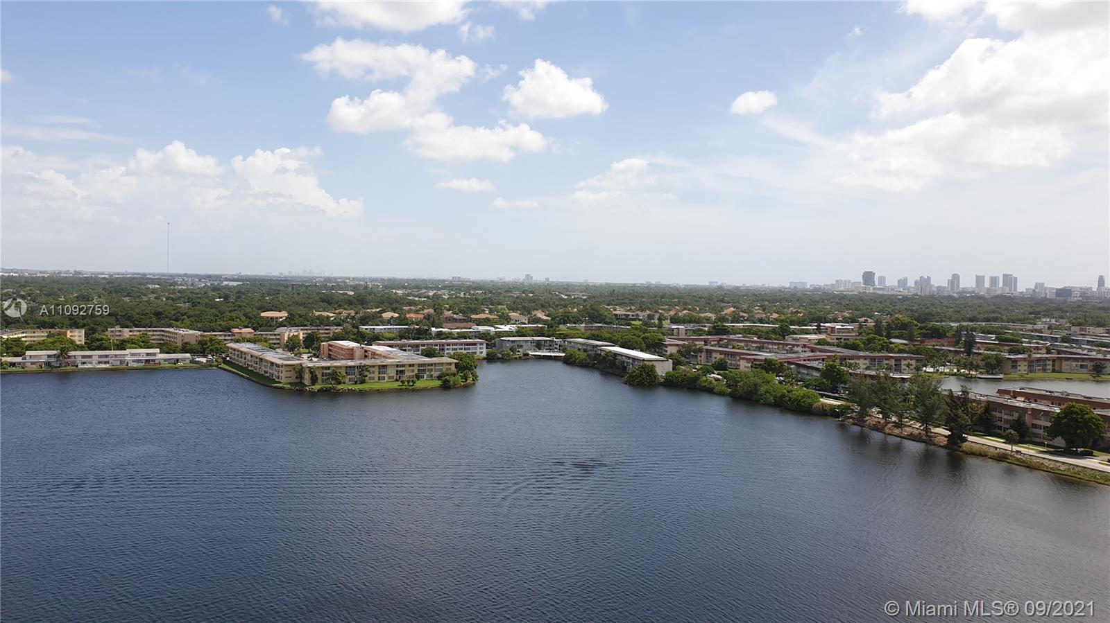 Buckley Towers, 1301 Ne Miami Gardens Dr #5