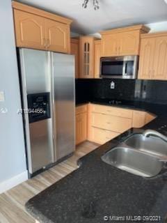 9682  Fontainebleau Blvd #707 For Sale A11094466, FL