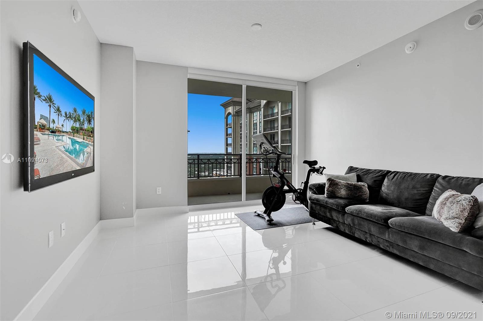 CityPlace South Tower #44