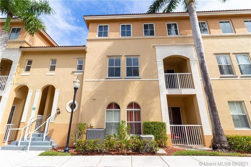 4371 SW 160th Ave #203 For Sale A11093362, FL