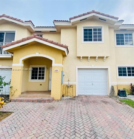 Unit , Homestead, Florida 33032