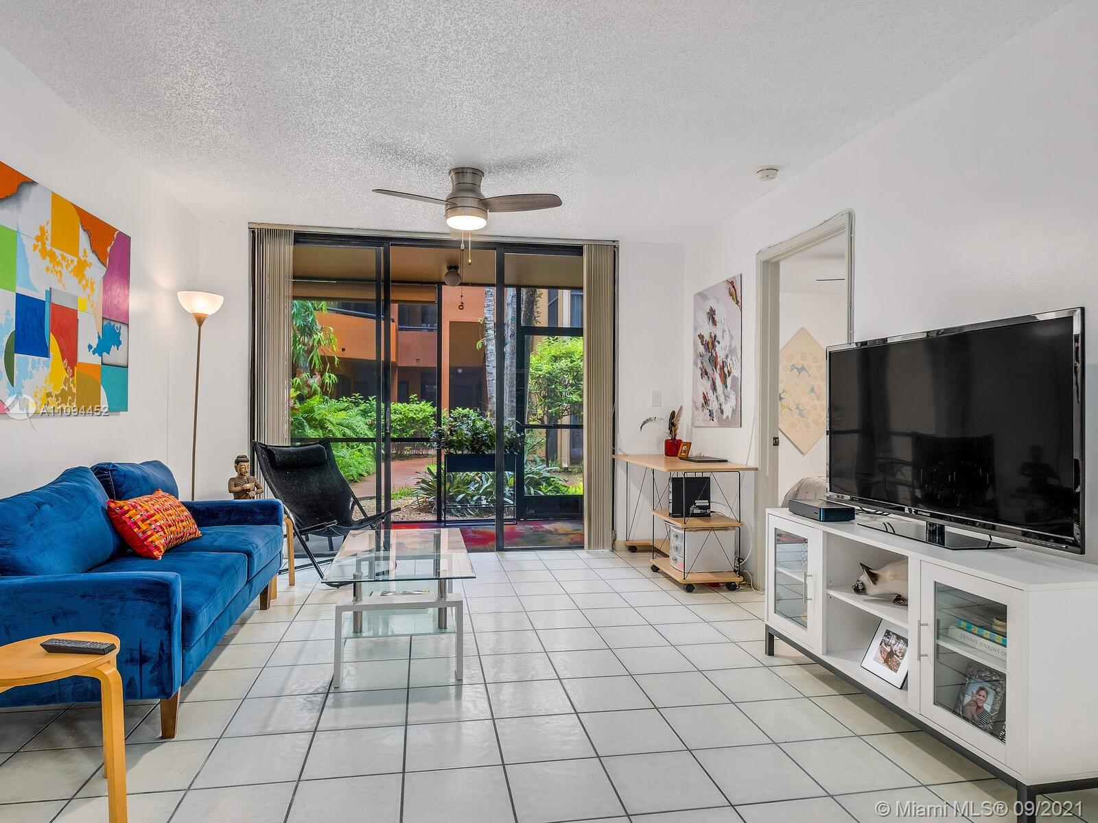 15575  Miami Lakeway  N #111-14 For Sale A11094452, FL