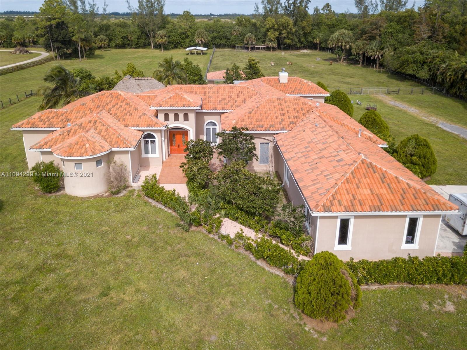 14225 43rd Rd, Loxahatchee, Florida 33470