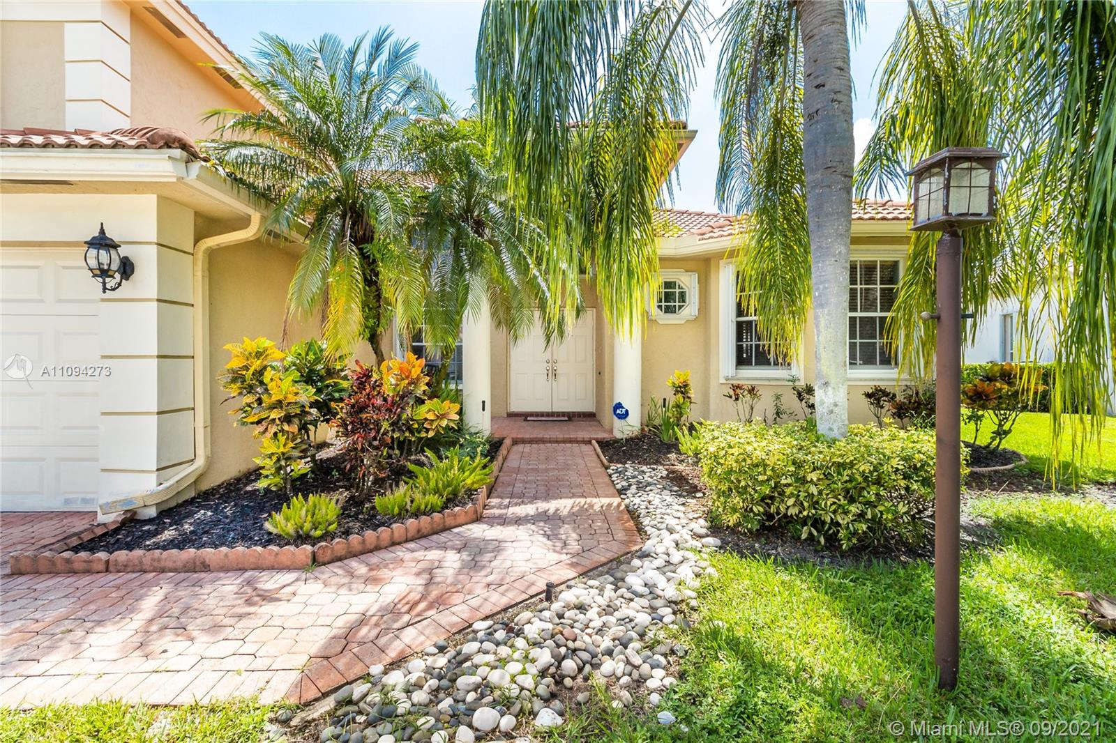 12926 NW 20th St  For Sale A11094273, FL